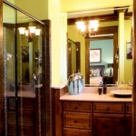 Adorn Your Home With Exquisite Custom Sized Mirrors