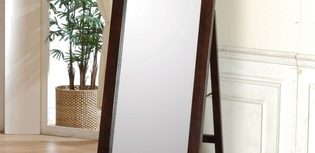 All about Resilvering Mirrors