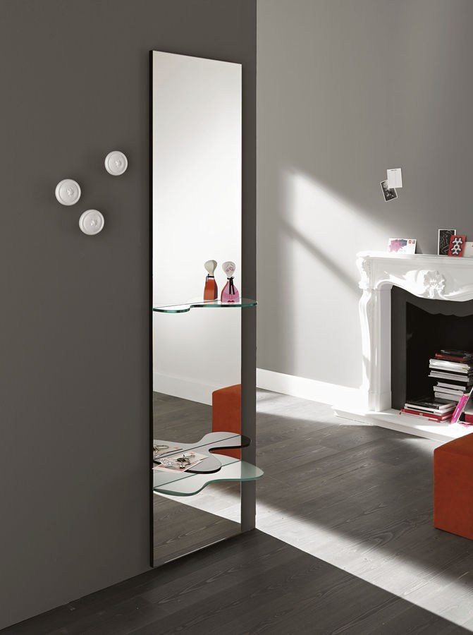 Tall 7ft Mirrors For More Contemporary Looks on Mirrors For Teenage Bedroom  id=71829