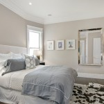 Elegant Mirror Ideas for the Bedroom