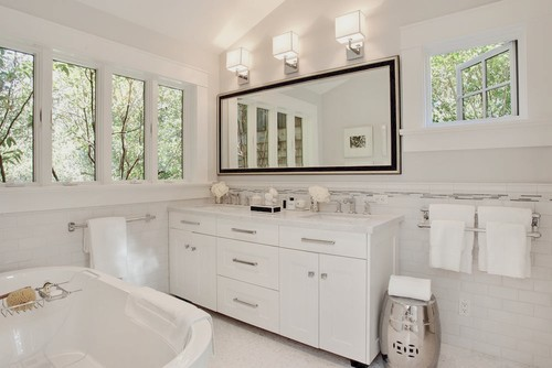 large-bathroom-mirror