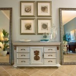 All about Framed Mirrors
