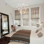 How to Choose the Right Floor Mirror
