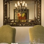 5 Smart Tips on Where to Put Mirrors