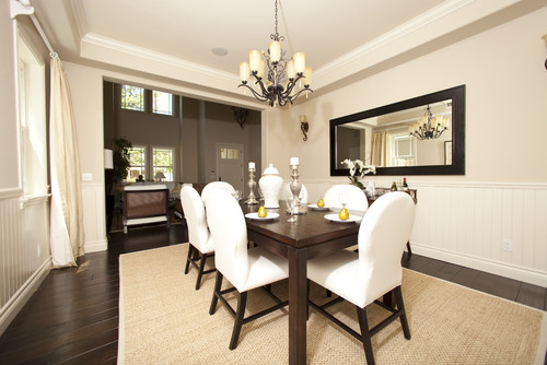 contemporary-dining-room2
